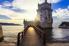 Learn European Portuguese in our Language School in Munich
