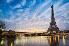 Französisch lernen in der Sprachschule in München