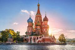 Russisch lernen in der Sprachschule in München